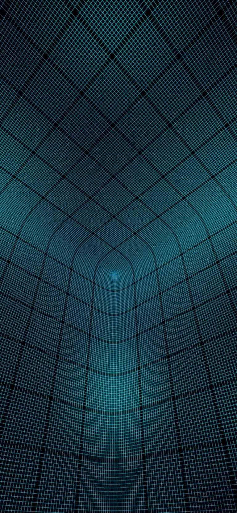 3D Phone Wallpaper 001 1080x2340 768x1664