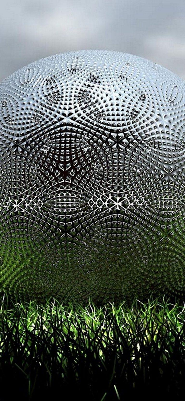 3D Phone Wallpaper 016 1080x2340 768x1664
