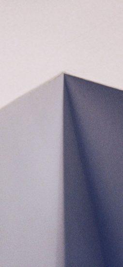 3D Phone Wallpaper 032 1080x2340 254x550