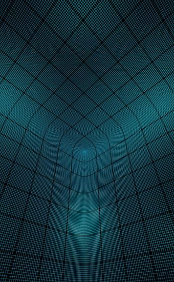 3D Phone Wallpaper [1080x1920] - 003
