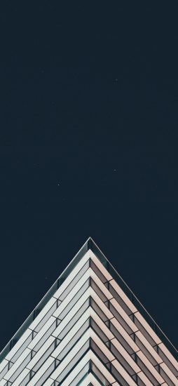 3D Phone Wallpaper 119 1080x2340 254x550