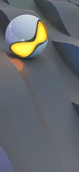 3D Phone Wallpaper 177 1080x2340 254x550