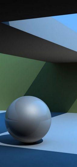 3D Phone Wallpaper 183 1080x2340 254x550