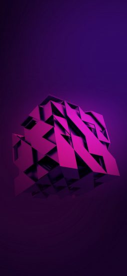3D Phone Wallpaper 184 1080x2340 254x550