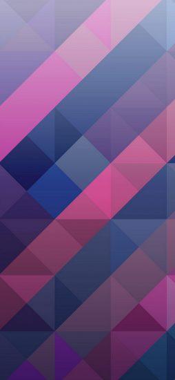 3D Phone Wallpaper 185 1080x2340 254x550