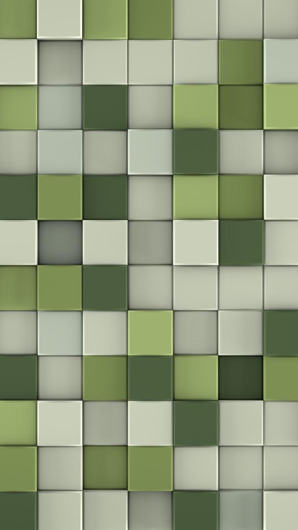 3D Phone Wallpaper [607x1078] - 083