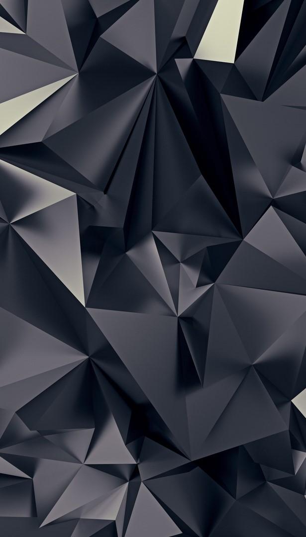 3D Phone Wallpaper [615x1080] - 067