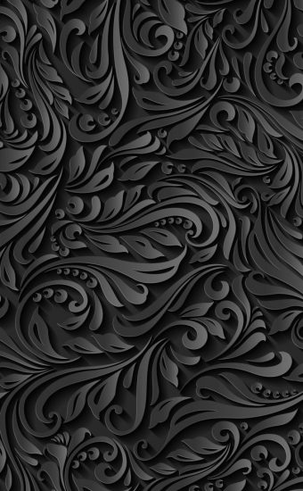 3D Phone Wallpaper [616x1080] - 017