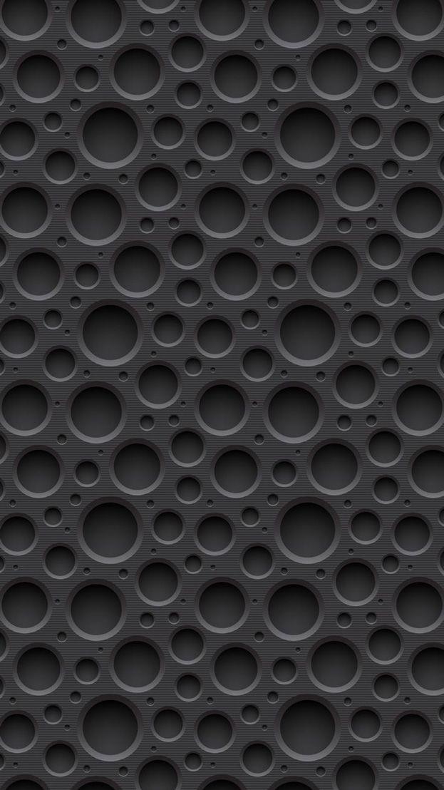 3D Phone Wallpaper [623x1108] - 076