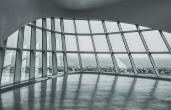 4K Architecture Interior Design Wallpaper 3840x2160 340x220