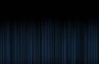 4K Wallpaper [3840x2160] - 35