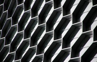 4K Wallpaper [3840x2160] - 70