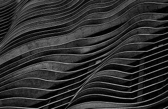 4K Wallpaper [3840x2160] - 74