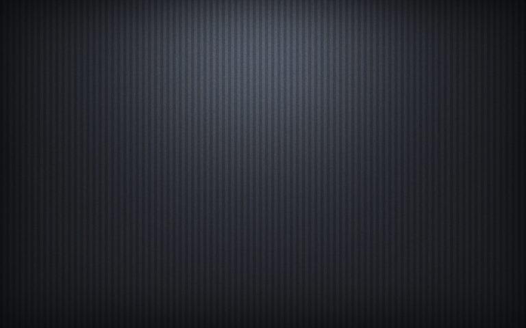 Abstract Dark Textures Artwork Stripes Wallpaper 1920x1200 768x480
