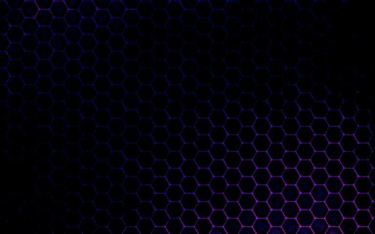 Abstract Purple Circles Pattern Wallpaper 1920x1200 768x480