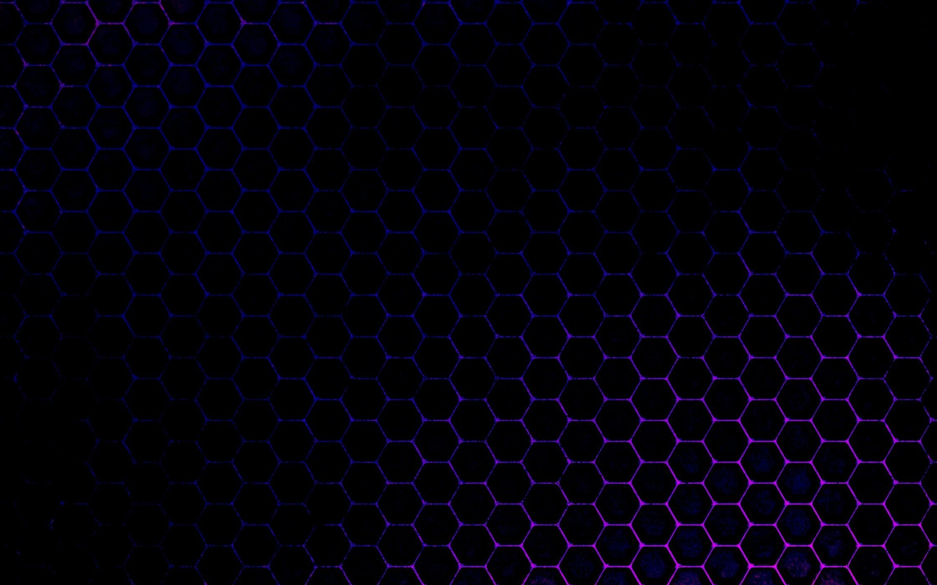 Abstract Purple Circles Pattern Wallpaper 1920x1200