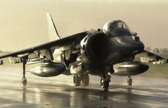 Aircraft 4K Wallpaper 3840x2160 340x220