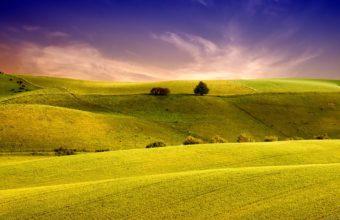 Amazing Landscape Wallpaper 1920x1200 340x220