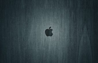 Apple Mac Background Wallpaper 1920x1200 340x220