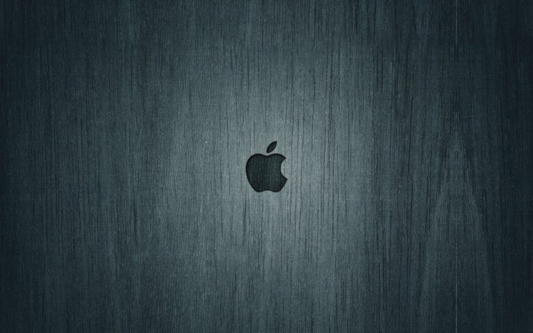 Apple Mac Background Wallpaper 1920x1200 768x480