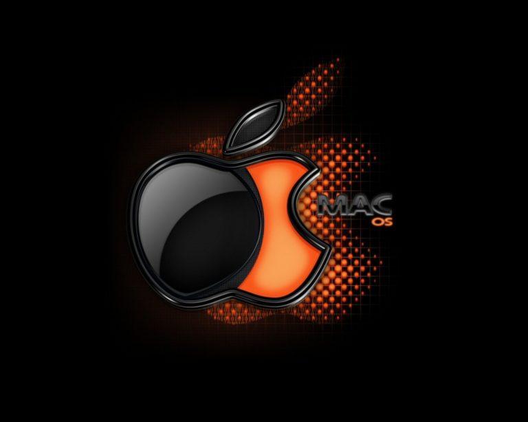 Apple Mac Brand Wallpaper 2560x2048 768x614