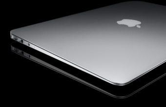 Apple Macbook Laptop Wallpaper 1440x810 340x220