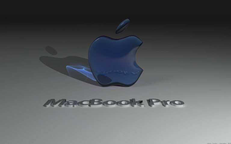 Apple Macbook Pro Wallpaper 1131x707 768x480