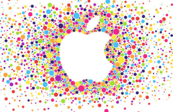Apple iPhone 7 Wallpaper 750x1334 340x220