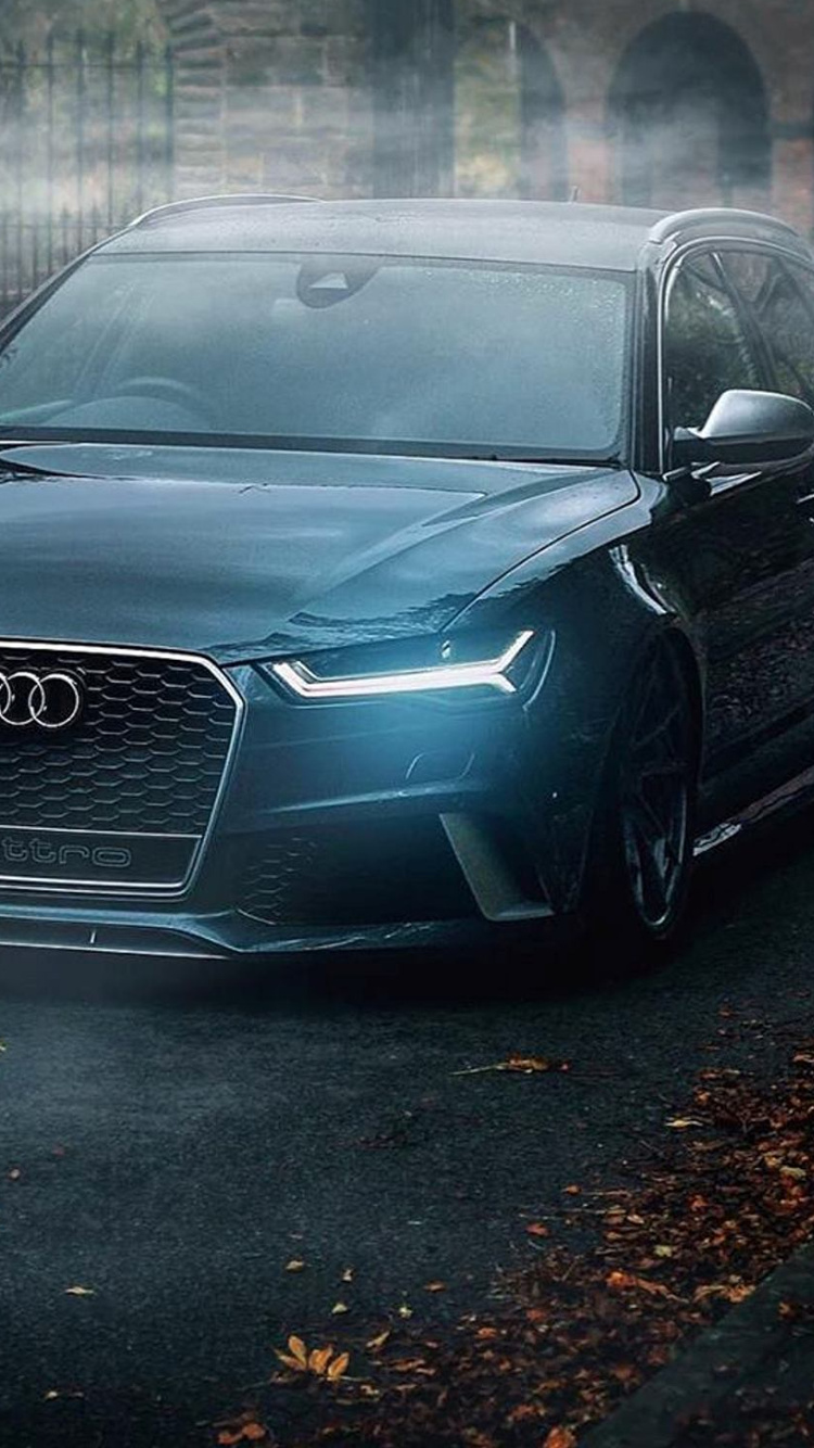 Audi Wallpaper Hd Iphone 7 Simplexpict1st Org