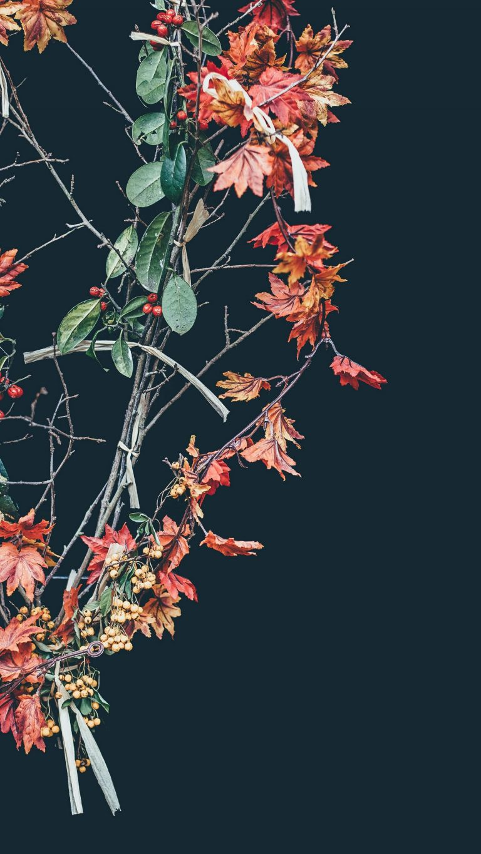Autumn Phone Wallpaper 014 768x1365
