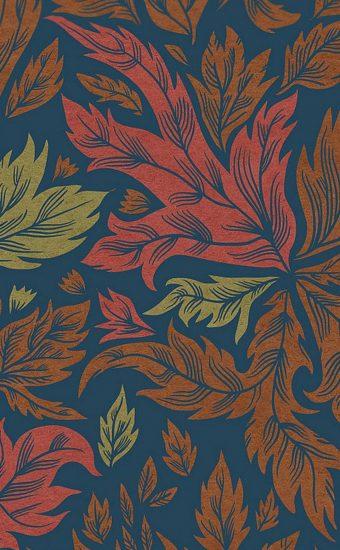 Autumn Phone Wallpaper 055 340x550