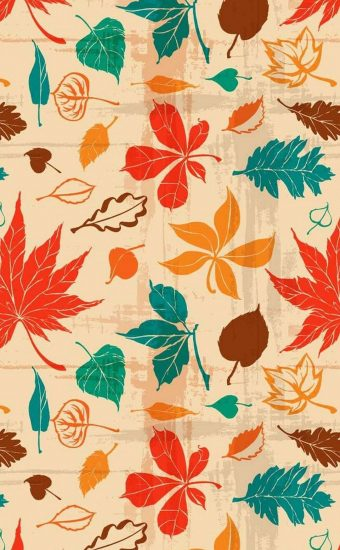 Autumn Phone Wallpaper 056 340x550
