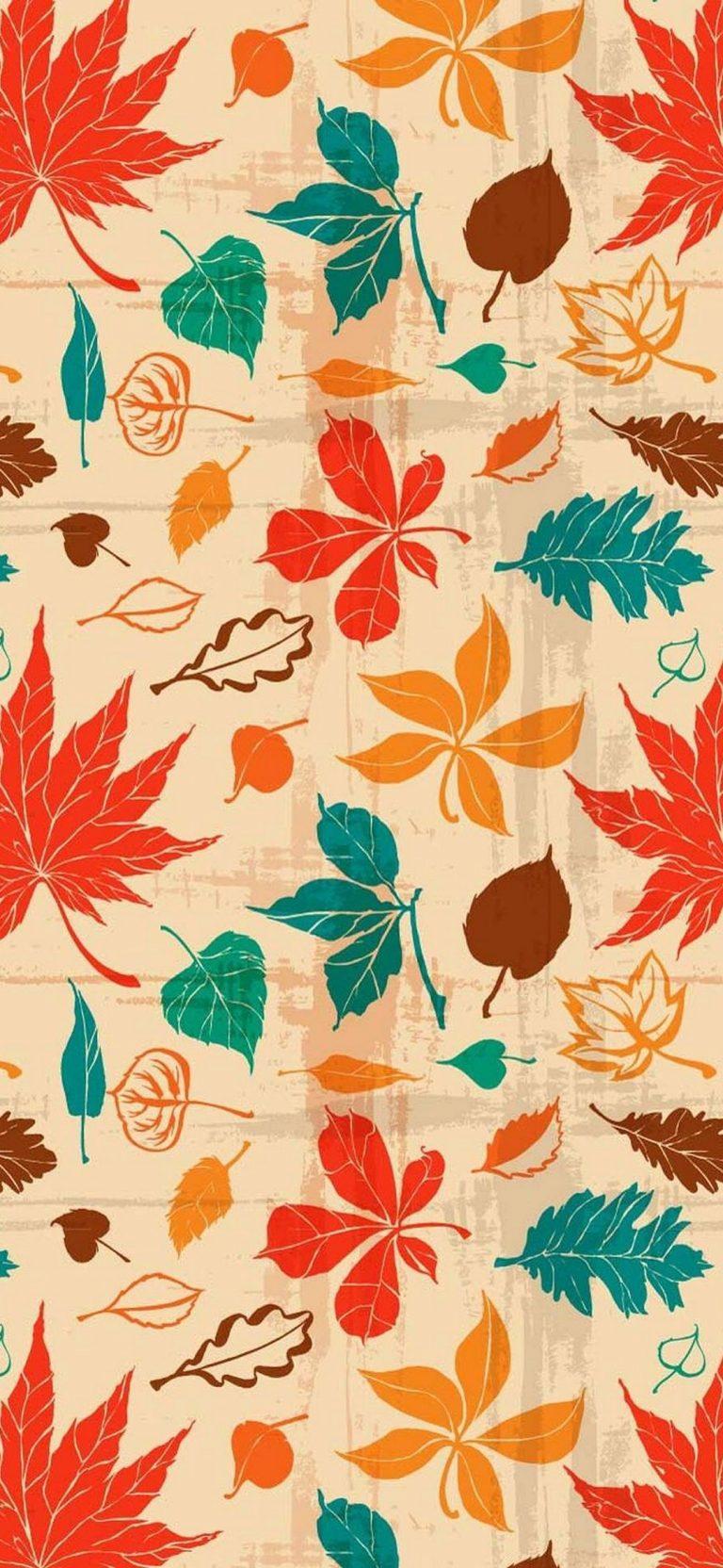 Autumn Phone Wallpaper 056 768x1664
