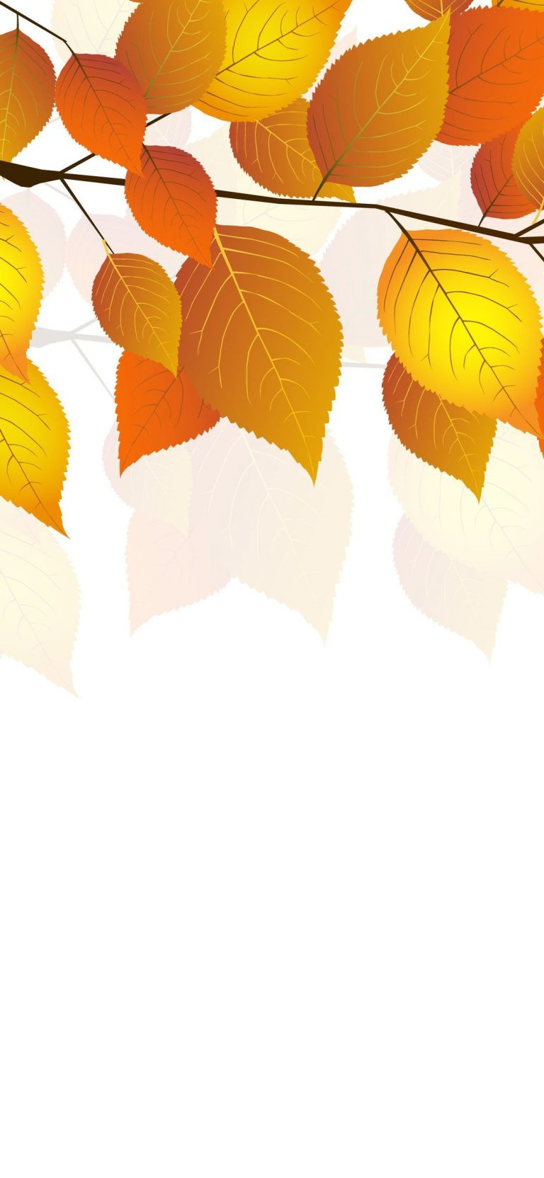 Autumn Phone Wallpaper 061 768x1664