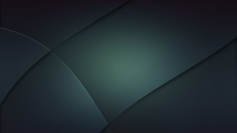 Background Abstraction Texture Wallpaper 1920x1080 768x432