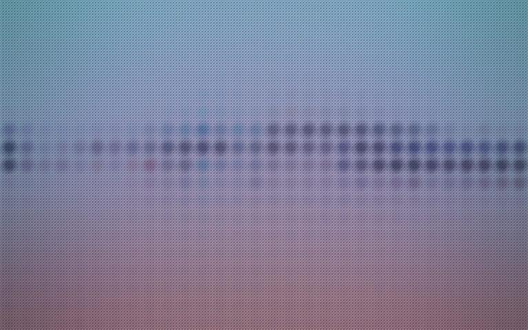 Background Dots Light Wallpaper 2560x1600 768x480