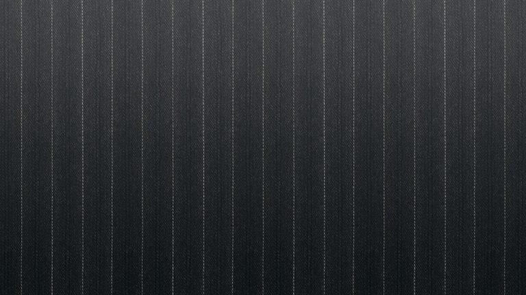 Background Lines Stripes Wallpaper 1920x1080 768x432