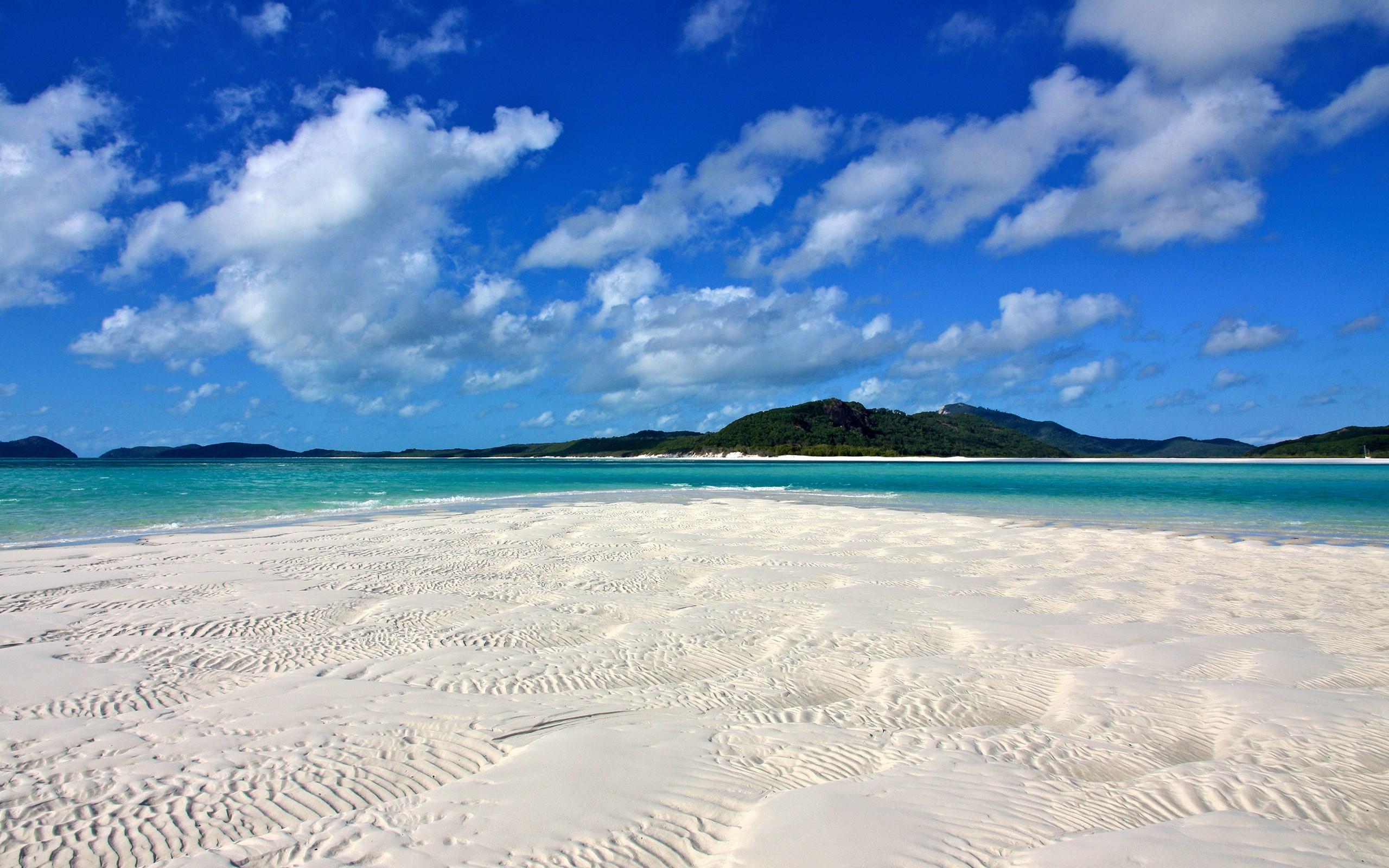 море песок полоса остров без смс