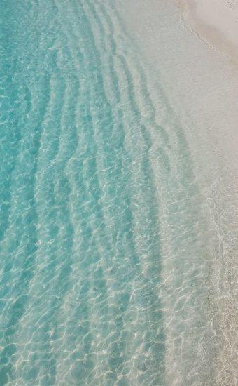 Beach Phone Wallpaper 046 340x550