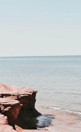Beach Phone Wallpaper 051 340x550