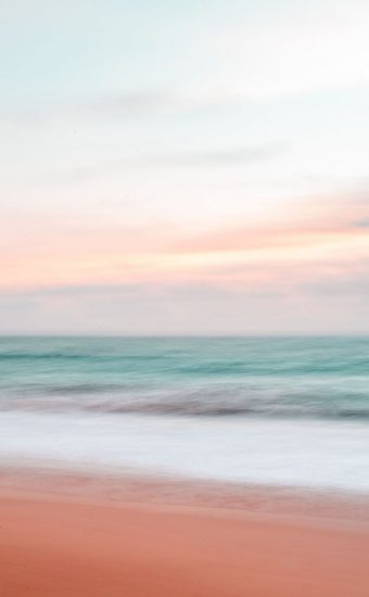 Beach Phone Wallpaper 094 340x550