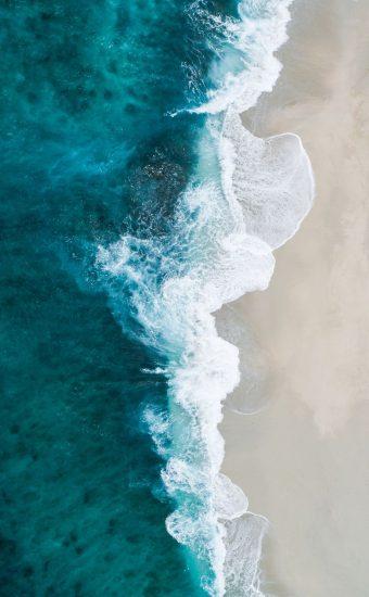 Beach Phone Wallpaper 112 340x550
