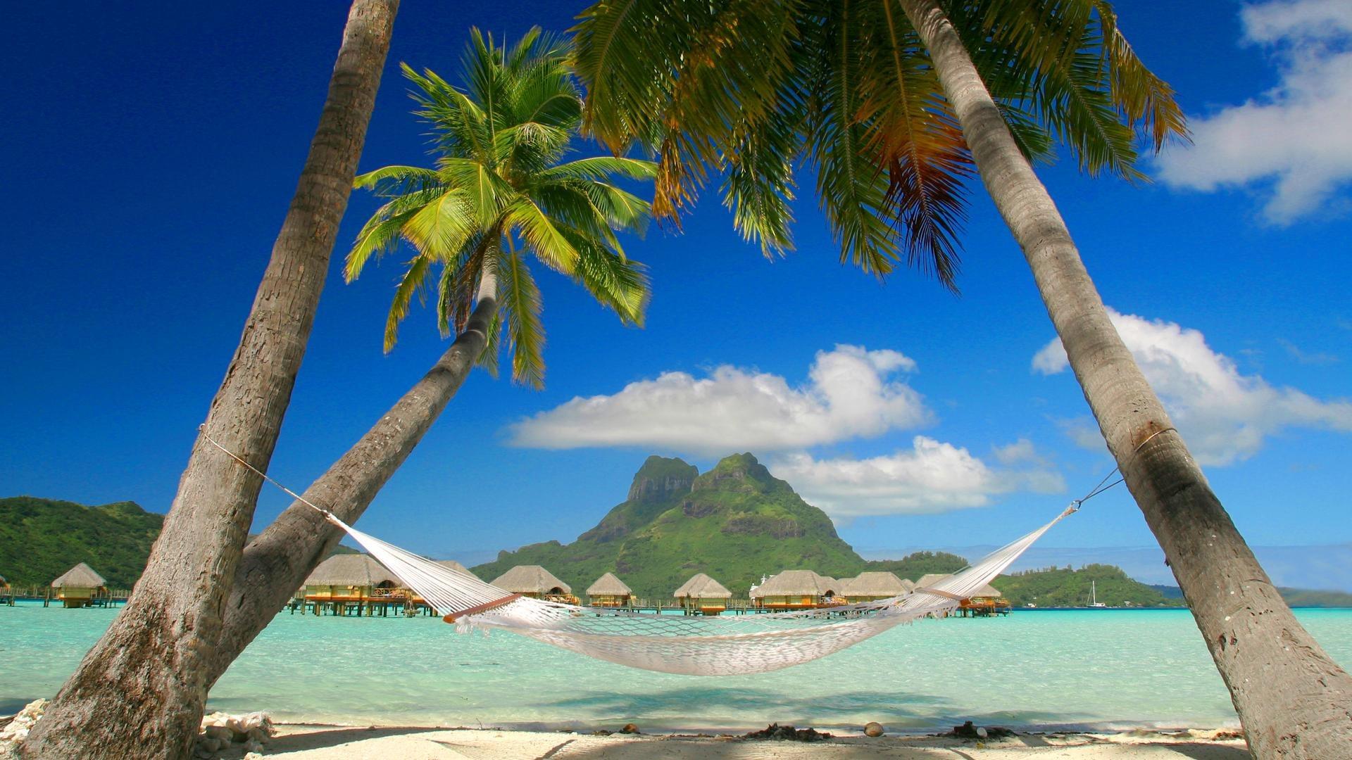 Hasil gambar untuk rest beach