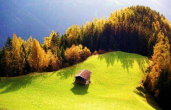 Beautiful Landscape Wallpaper 1920x1200 340x220
