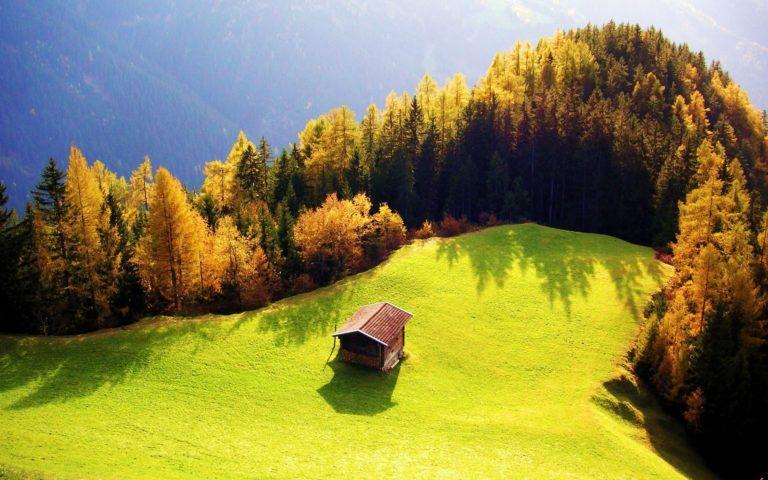 Beautiful Landscape Wallpaper 1920x1200 768x480