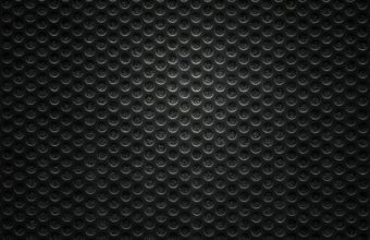 Black Background Texture Wallpaper 1920x1080 340x220