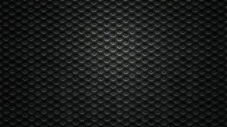 Black Background Texture Wallpaper 1920x1080 768x432