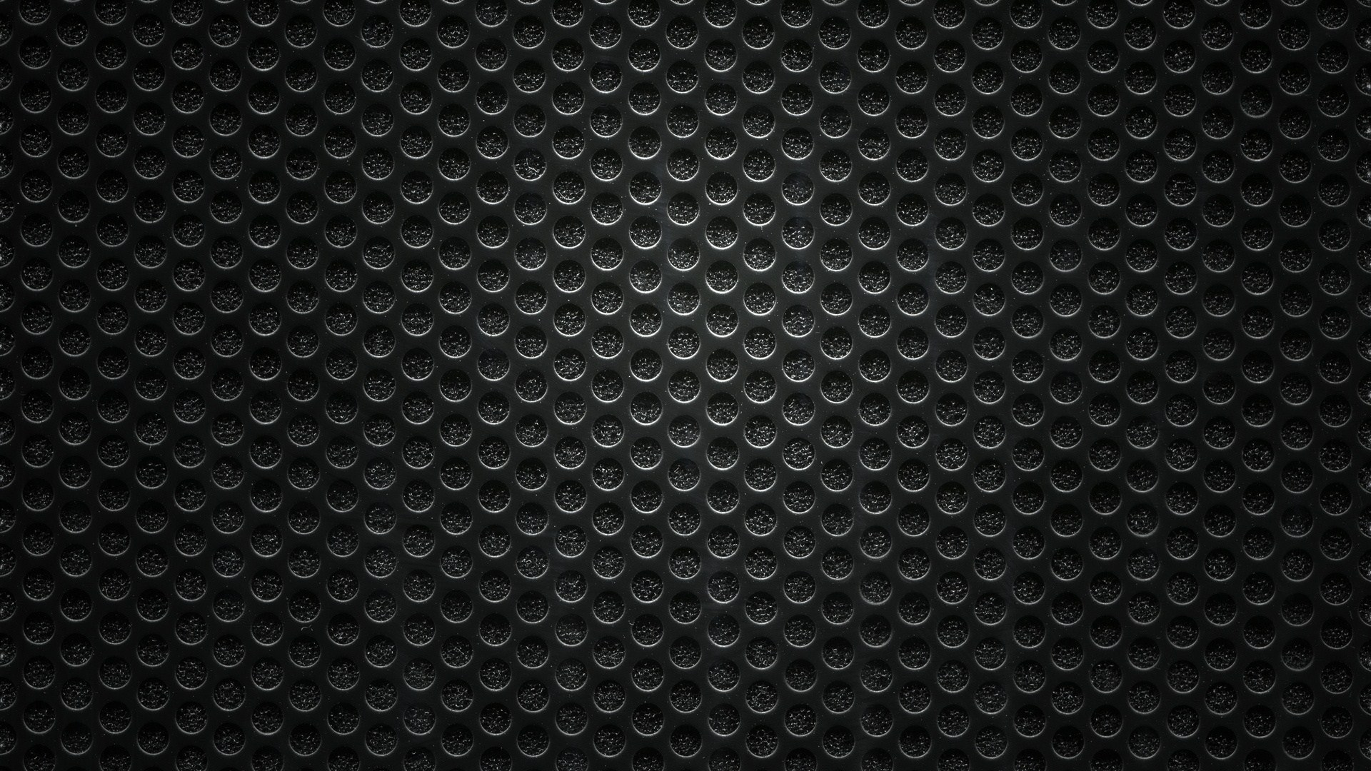 Black Background Texture Wallpaper [1920x1080]