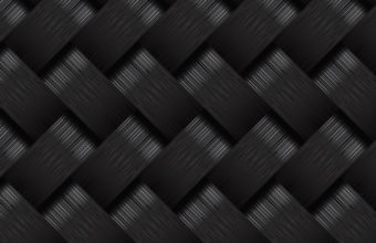 Black Wicker iPhone 7 Wallpaper 750x1334 340x220
