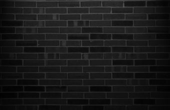 Brick Bricks Pattern Wallpaper 1920x1080 340x220